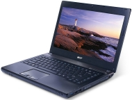 Acer 8473t-2314g50mnkk