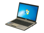 OPEN BOX - Asus U46E-RAL6 Noteboook - Intel Core i5-2410M 2.30 GHz Processor - 8 GB RAM - 750 GB Hard Drive - 14-inch LED-Backlit Screen - Windows 7 H