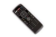 Brand Original VIZIO XRT110 internet APP Remote for E320I-A2 E320i-A0 E322AR E422AR E502AR E370VP E420VT E422VLE M320SL M370SL E422VLE E472VLE E552VLE