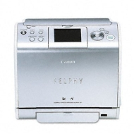 CNMES1 - Canon Selphy ES1 Compact Photo Printer