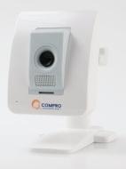 Compro IP 55