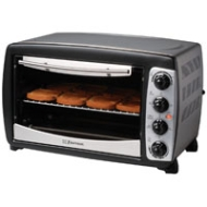 Emerson 1.2 cubic foot Toaster Oven