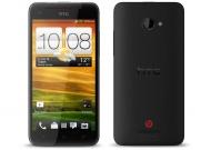 HTC Butterfly / HTC Deluxe
