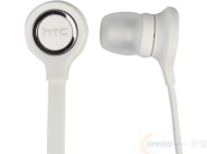 HTC RC-E 190 Stereo Headset