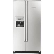 Hotpoint MSZ803DF