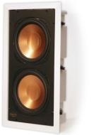 Klipsch Reference Series RW-5802