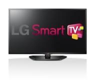 LG Electronics 42LN5700