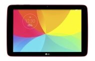LG G Pad 10.1 / LG G Pad 10.1 V700n