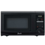 Avanti A .7cf 700 W Microwave BkSS OB