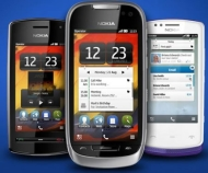Nokia unveils Symbian Belle Os upgrade