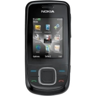 ORANGE NOKIA 3600 INC £10 AIRTIME