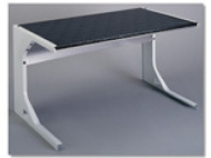 PREMIER TS130W Microwave Shelf, Convenient, eye level location, Easy Assembly and Installation.