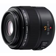 Panasonic H-ES045 camera lense