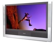 "Philips PL9524 Series LCOS HDTV (55"",62"")"