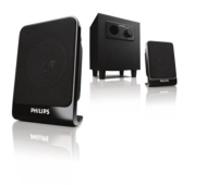 Philips SPA1302
