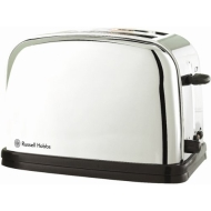 Russell Hobbs 9206-40
