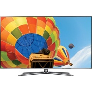 Samsung 60D8000 Series (UN60D8000 / UE60D8000 / UA60D8000)