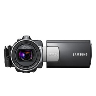 Samsung SMX-K44