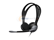 Sennheiser PC 130