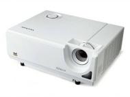 ViewSonic PJD6210-WH