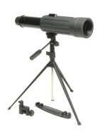 Sellmark 6-100x100 High Power Spotting Scope with Tripod New