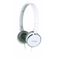 Dreams ZUM-80119(WHITE)