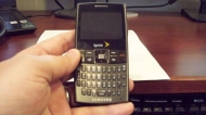 Samsung SPH-i325 Ace
