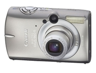 Canon PowerShot SD950 IS / Digital IXUS 960 IS