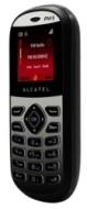 Alcatel 209