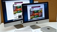 Apple iMac 27-inch, Late 2012 (MD095, MD096, Z0MR, Z0MS)