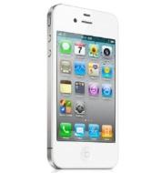 Apple MD200LLA