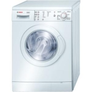 Bosch WAE 24165 GB
