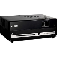 Epson Powerlite Presenter L, WXGA, 2000 Lumens, lee datos de USB