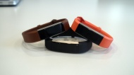 Fitbit Alta HR (FB408)