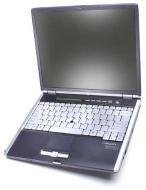 Fujitsu LifeBook S7000