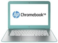 HP Chromebook 14-q020nr 14-q000