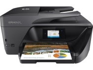 HP OfficeJet Pro 6978 All-In-One Ink Printer (T0F29A#B1H)