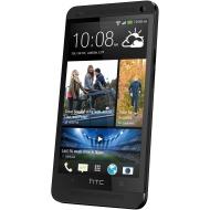 HTC One (M7) / One Dual Sim / 801
