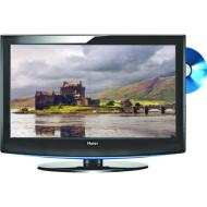 "Haier HL B Series TV (26"", 32"", 37"", 40"")"