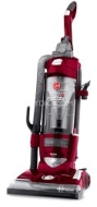 Hoover UH70085 Cyclonic Upright for Pets