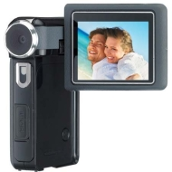 Jazz HDV178 High Definition Camcorder