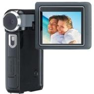 Jazz HDV178 High Definition Camcorder