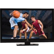 "BlackCrystal JLC37BC3002 37"" 1080p LCD TV - 16:9 - HDTV 1080p (ATSC - 1920 x 1080 - Dolby Digital - 2 x HDMI - USB)"