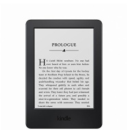 Amazon Kindle 4 (4th gen, 2011, 6 inch)