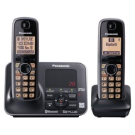 Panasonic KX-TG7622B