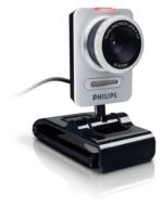 Philips SPC630NC