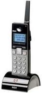 RCA H5450RE3