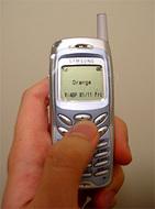 Samsung SCH-N181