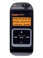 Samsung YP-60