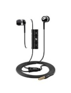 Sennheiser MM 70IP